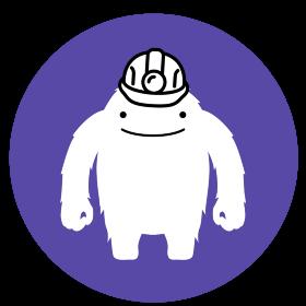 Manage multiple Kubernetes clusters on GKE with Terragrunt - alter
