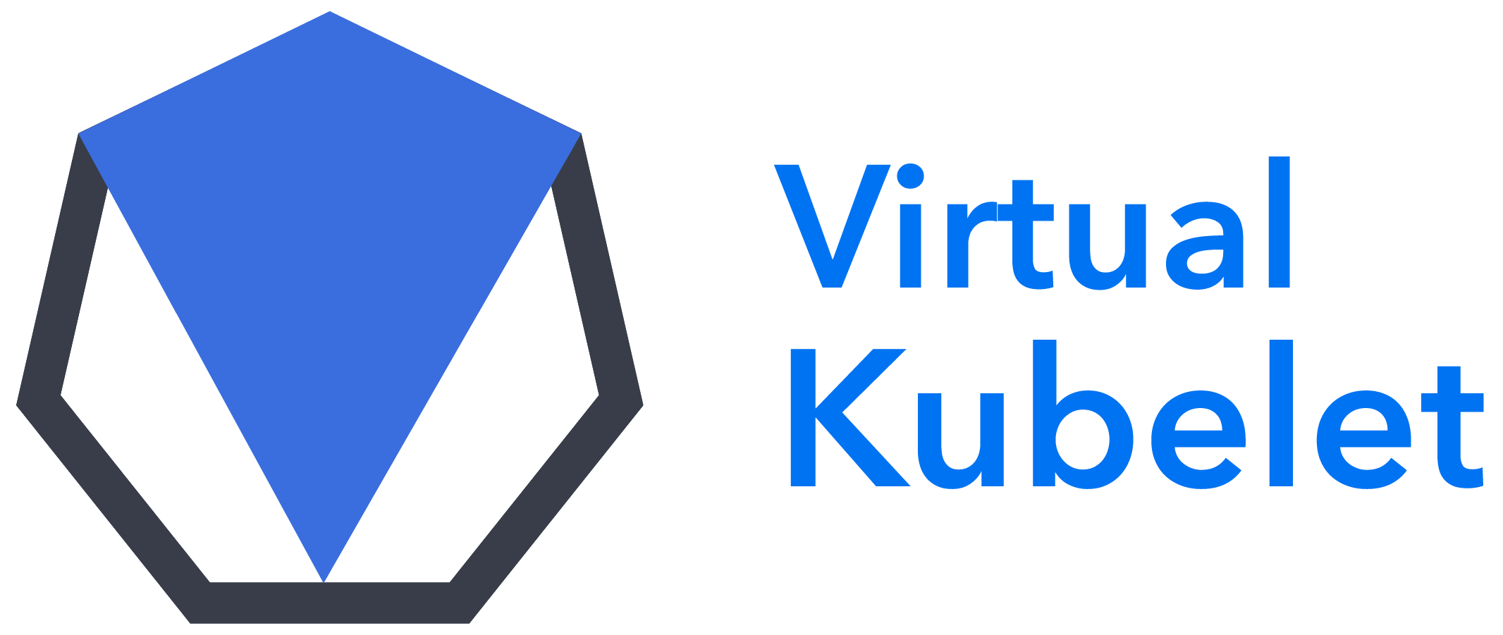 Virtual Kubelet with AWS EKS - alter way's blog