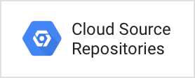 Cloud Source Repository