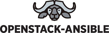 OpenStack Ansible Logo