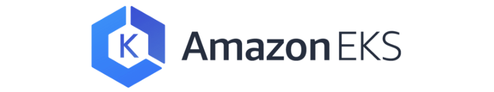 AWS Global Accelerator
