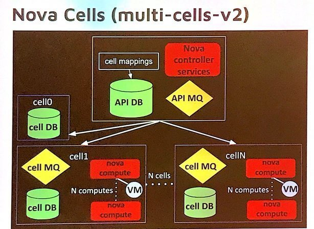 cells_solution